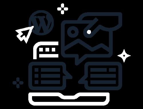 [Freepress Coop] Trabaja con WordPress: tips y experiencias desde el WordCamp