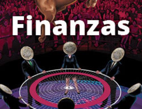 FUHEM Ecosocial publica en castellano una nueva edición de 'El Estado del Poder'