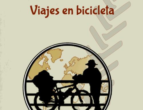[Bicicletos Viajes] El Canal del Midi