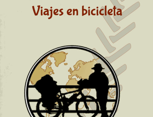 A la Ciudad Encantada con Bicicletos Viajes