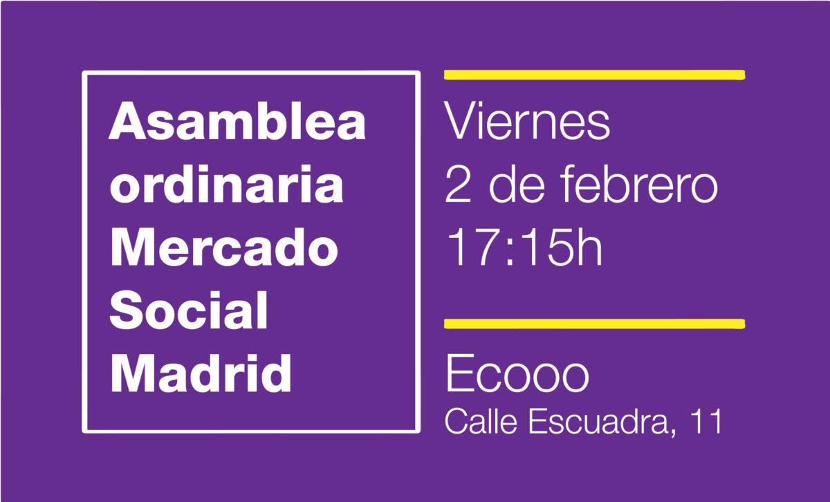 asamblea_enero_2017-01.jpg