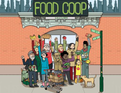 [La Osa] Estreno online de la película documental Food Coop Supermercado cooperativo de New York