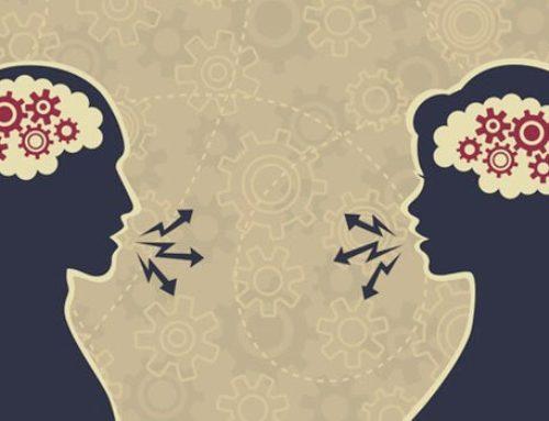 Taller de Comunicación No Violenta en SETEM
