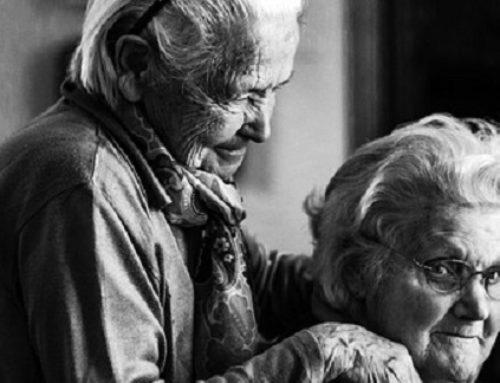 Arrancamos nuevo proyecto sobre mujeres mayores y soledad no deseada en Madrid