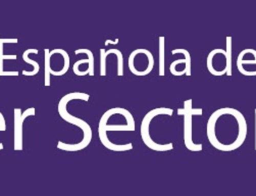 El Mercado Social en la Revista Española del Tercer Sector